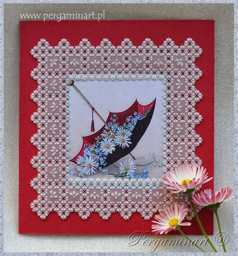 Vellum Paper Crafts - 427 best images about parchment craft on free