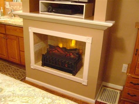 electric fireplace inserts home depot home design