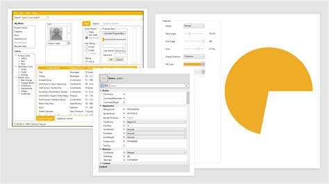 material design themes wpf xceed toolkit plus for wpf xceed