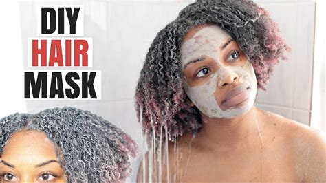 bentonite clay tattoo removal diy bentonite clay mask hair skin