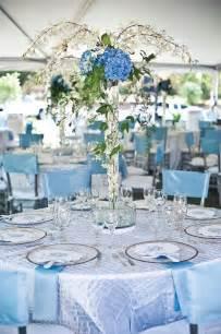 beautiful photos of light blue wedding decorations to inspire you wedwebtalks