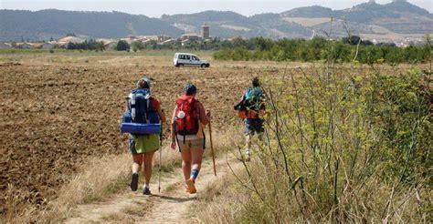 tappe camino de santiago 191 por qu 233 hacer el camino de santiago en semana santa el