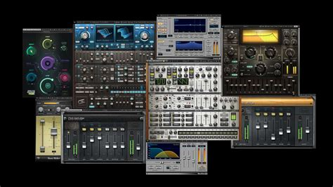 best noise reduction plugin noise reduction plugins waves upcomingcarshq