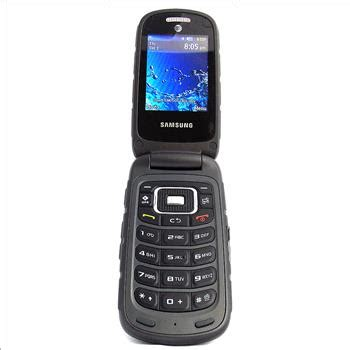 att rugged phone at t rugged flip phone samsung rugby 3 property room