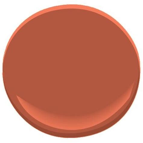 benjamin fiery opal 077 our home opals benjamin and paint colors