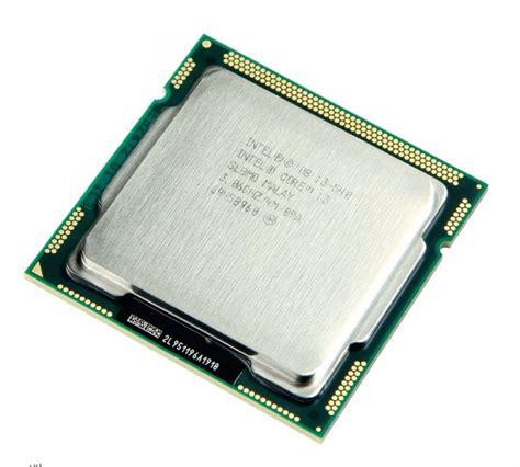 I3 540 3 06 Ghz processador i3 540 intel 3 06 ghz r 80 00 em