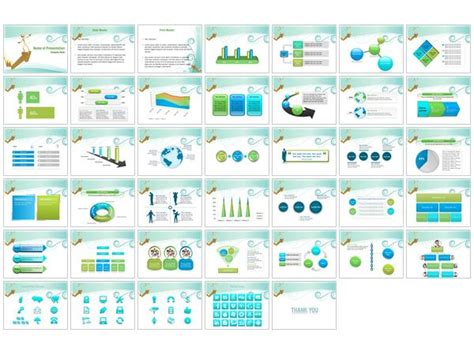 theme powerpoint 2010 economics economic improvement powerpoint templates economic