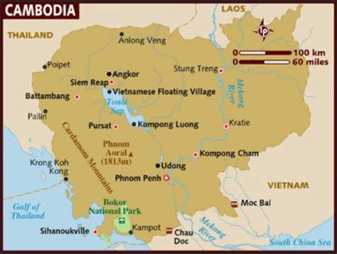 Oleh Oleh Tempelan Kulkas Negara Kamboja 2 kondisi fisik dan sosial negara myanmar dan kuchea atau kamboja panduan soal