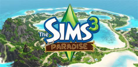 the sims 3 island paradise invision community