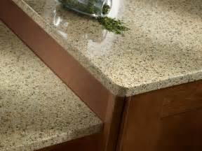 systems of island ny zodiaq countertop gallery