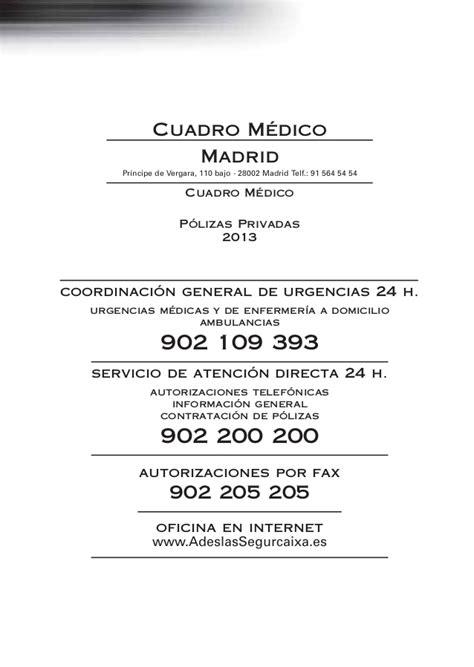 oficina muface madrid adeslas oficinas madrid con las mejores colecciones de
