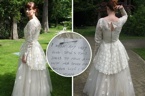 guys forced to wear wedding gown old wedding dresses made new images