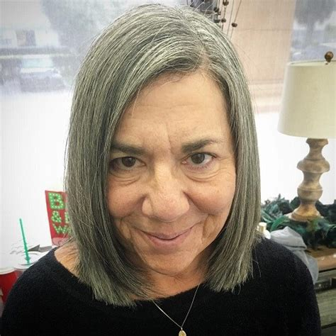 gray hair in 40 year old woman average gray hair 40 year old the best hairstyles and