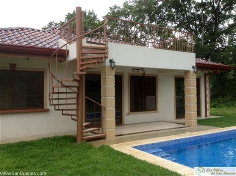 Costa Rica House Rentals by Costa Rica Homes For Rent View Villa Rentals Rental Villas