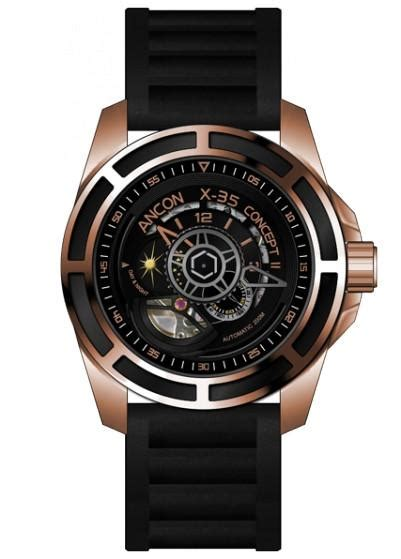 ancon x 35 concept ii x 35c206 seriouswatches