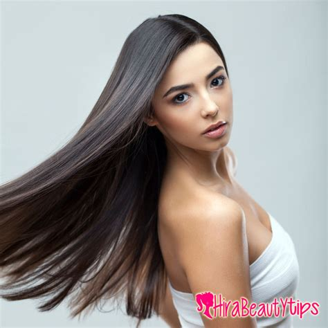 how to do long hairstyles how to get long hair fast at home