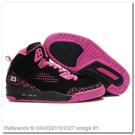 imagenes de zapatos jordan para niños imagenes de zapatos jordan para ni 241 os