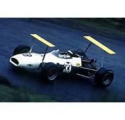DateiAhrens Kurt  Brabham 26041969jpg – Wikipedia