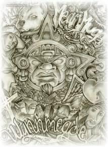 natalie portman lowrider art tattoos