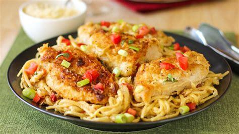 Olive Garden Best Dish by Chicken Vino Bianco Recipe Just A Pinch Recipes