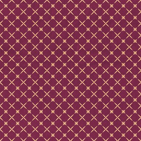 How To Make Digital Scrapbook Paper - free illustration digital scrapbook paper maroon free