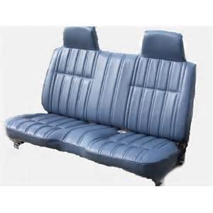 Seat Covers For 1994 Toyota 1990 1991 1992 1993 1994 1995 Toyota Front Bench