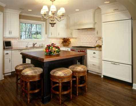 Kitchen Islands Ideas With Seating Stunning Kelowna Kitchen Islands Heartland Millworks