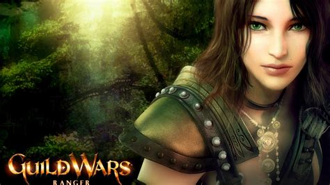 Gw 156 I guild wars hd wallpaper and background image 1920x1080 id 156472