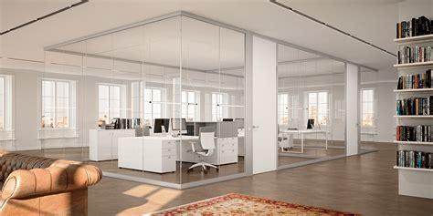 pareti attrezzate uffici pareti per ufficio pareti divisorie pareti attrezzate