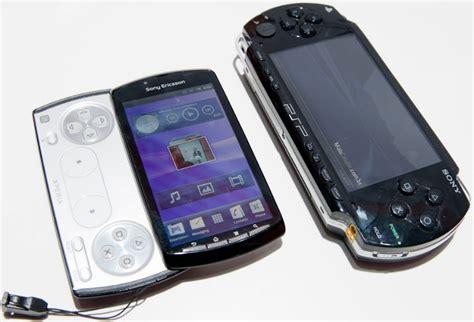 mobile sony ericsson xperia sony ericsson xperia play cdma photos plus mobile