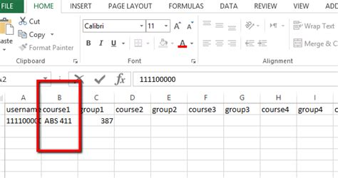csv format moodle moodle in english upload users using csv problem