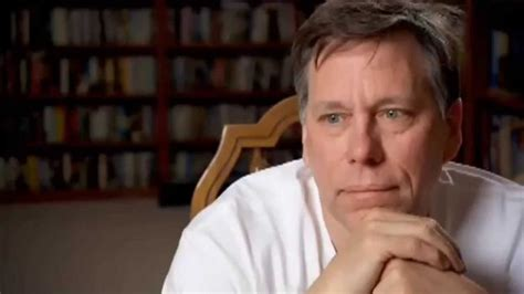 Area 51 Rhino Nonfiction bob lazar of area 51 25 years later unexplained