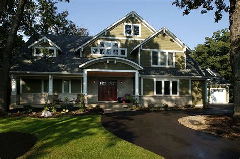 gbl custom home design inc gbl custom home design inc gbl how much does it cost to build a new custom home