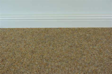 teppich hinze darmstadt ziegenhaar teppichboden bei raumtrend hinze kaufen