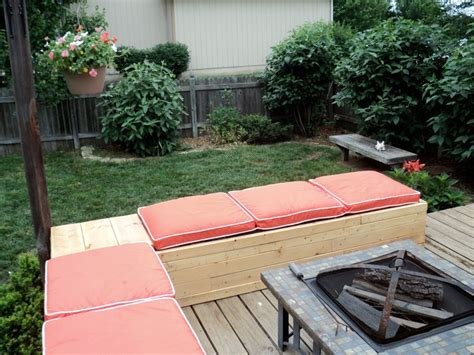 Modern Diy Patio Furniture Ideas How To Build Pallet Patio Furniture