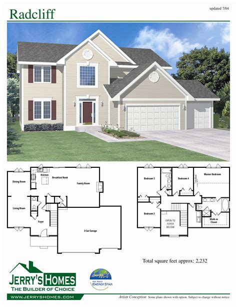 House Plans Edmonton by Modern House Plans Edmonton