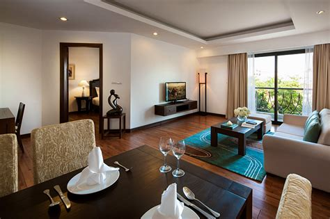 lakeview 1 bedroom apartments one bedroom apartment with lake view
