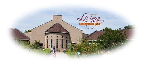 St Joseph Detox Center by Contact Us St Joseph Living Center