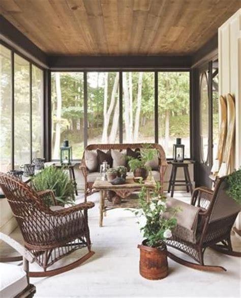 Bungalow Decorating Ideas by Cottage Decorating Decorating Ideas And Home Decorating