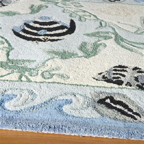 coastal cottage rugs 301 moved permanently