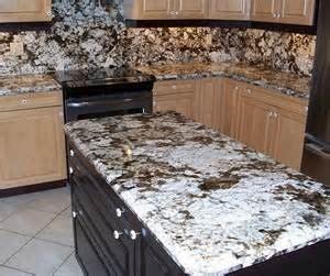 Granite Look Alike Laminate Countertops by Granite Look Alike Laminate Countertops Edge House Design