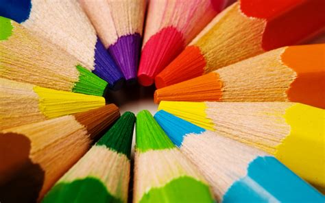 best color choosing your spiritual colors for healing united 21