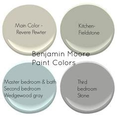 1000 images about color combos on benjamin home paint colors and stonington gray