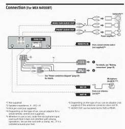 sony cdx gt170 wiring diagram sony unit wiring
