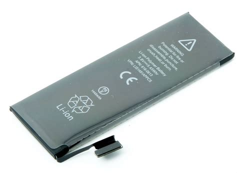 iphone 0 battery iphone 5 battery replacement for original battery 0 cycle all apn 2017 ebay