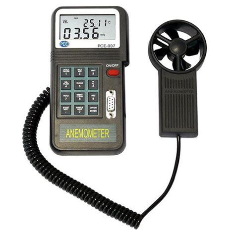 misuratore portata misuratore di portata pce 007 pce instruments