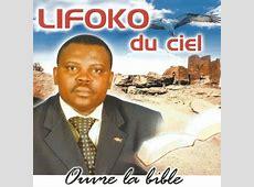 Paroles de l'album Live a Paris par Lifoko Du Ciel ... Lifoko Du Ciel La Petite Fleur