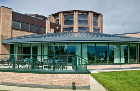 Chester Macdonald Also Search For Golf Breaks To Macdonald Portal Hotel Cheshire