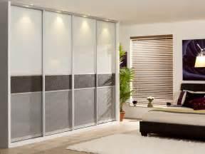 sliding wardrobe doors collection from slidewardrobes co uk