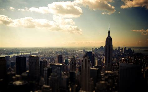 new york wallpaper for windows 7 cities architecture 171 awesome wallpapers 171 page 2